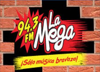 File:La Mega 94.3 2007.jpg