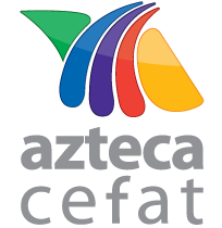 Logo-cefat-header