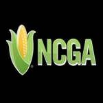 NCGA logo 2010