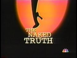 Naked Truth 3