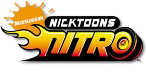 Nicktoons button