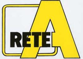 File:Rete A.png