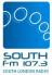 SOUTH FM (2008)