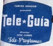 Teleguiamx1959
