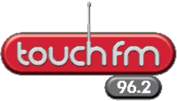 Touch FM Coventry 2006