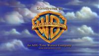WBTVD 2001