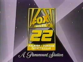 File:WLFL 22 1992.jpg