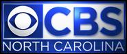 WNCN-CBS-NorthCarolina