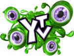 Ytv 2003 3