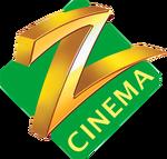 Zee Cinema 2005