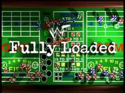2312 - fully loaded logo wwf