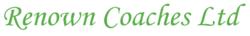250px-Renown Coaches logo