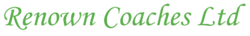 File:250px-Renown Coaches logo.png