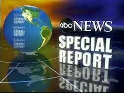 ABC News Special Report (2006)