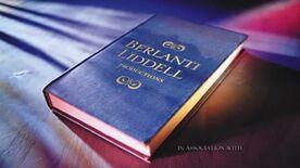 Berlanti-Liddell Productions