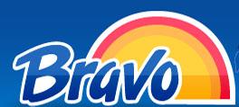 File:Bravo Super Market.jpg