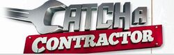 Catch-a-contractor-logo