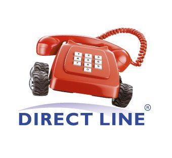 File:Direct Line logo.jpg