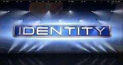 Identity spain