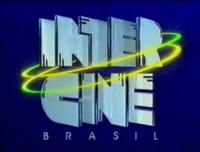Intercine Brasil 2004