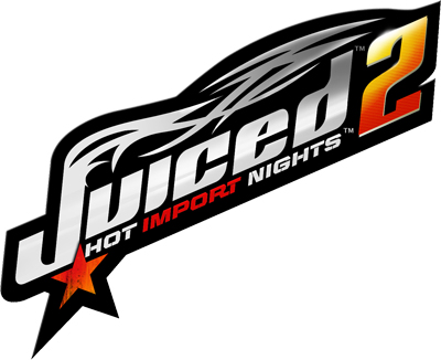 Juiced 2 Hot Import Nights