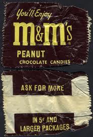 File:M&m logos.jpg