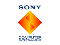 Sony Computer Entertainment PSX version
