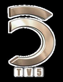 TV5 TURK