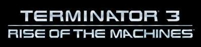 Terminator logo3