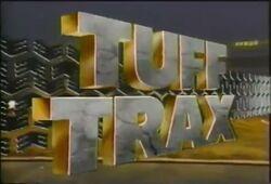 Tuff Trax