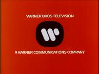 Warner Bros. Television 1977 2