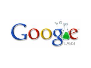 206391-google-labs original
