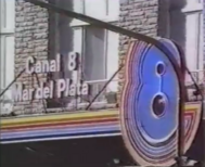Canal8mdp1990logo