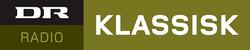 DR Klassisk