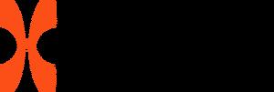 Hardee's logo 1973