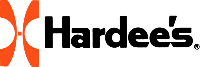 File:Hardee's logo 1973.png