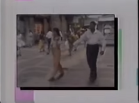 JH Commercial Breaks 1994