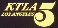 KTLA Logo 1964-1973