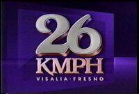 Kmph 1988