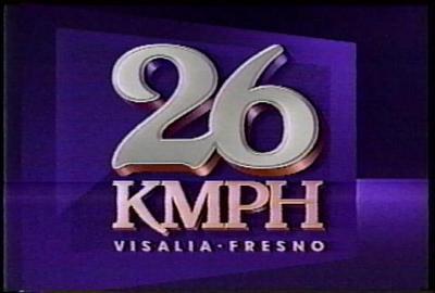 File:Kmph 1988.jpg