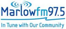 MARLOW FM (2011)