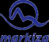 Markíza logo 2008