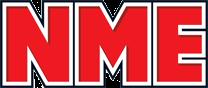 NME logo