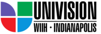 UNIVISION INDY
