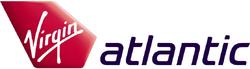 Virgin Atlantic new