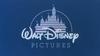 Walt Disney Pictures Flight Of The Navigator