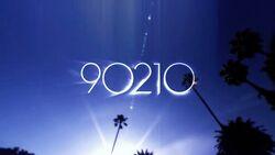 90210-logo