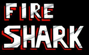Fireshrk