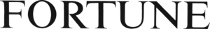 Fortune-logo-19481951-1280x739