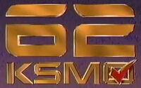 Ksmo91logo